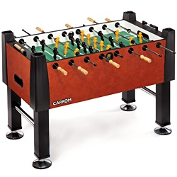 Carrom 530.00 Signature