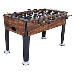 EastPoint Sports Newcastle 54inch Foosball Table