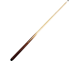 Imperial Eliminator Hard Rock Maple Billiard Pool House Cue