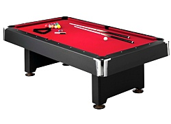 Mizerak Pool Tables