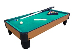 Playcraft Pool Tables
