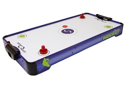 Sport Squad – HX40 Electric Powered Air Hockey Table