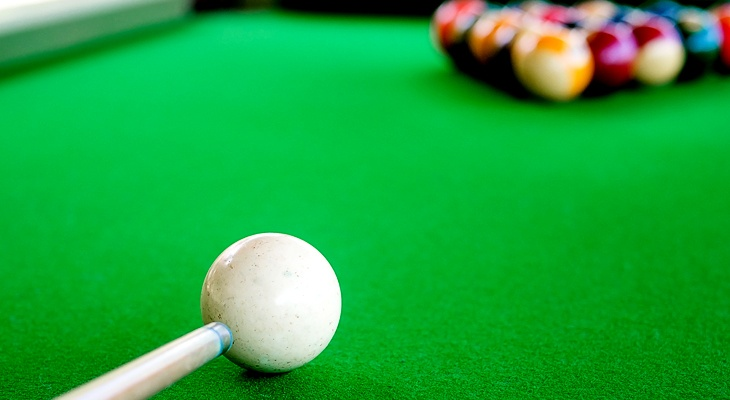 pool cue reviews