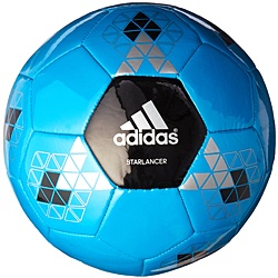 Adidas Performance Starlancer Ball