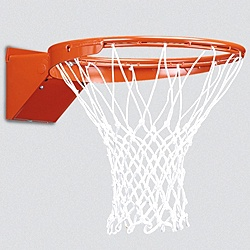 BSN Traditional Basketball Nylon Net