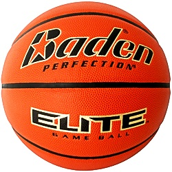 Baden Perfection Official Basketball