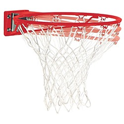 Huffy Sports 7800SR 58 Inch Slam Jam Basketball Goal