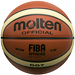 Molten BGG Composite Basketball