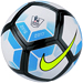 Nike Pitch Premier League Ball