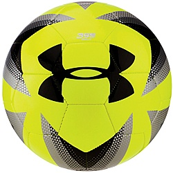 Under Armour Desafio Soccer Ball