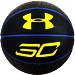 Under Armour Stephen Basketball