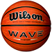 Wilson Phenom Official Basketball