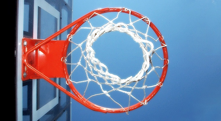 basketball hoop reviews