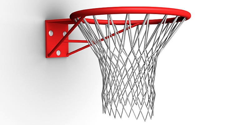 best basketball hoop for home