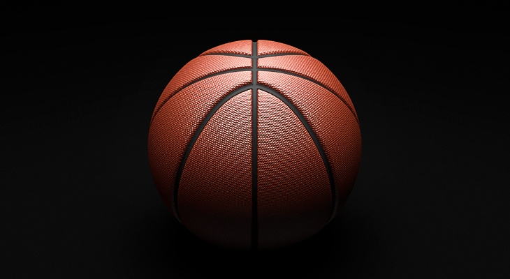 best basketball