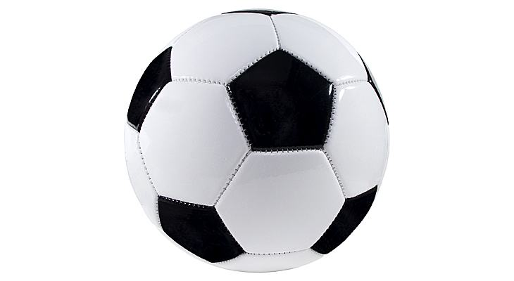 soccer ball reviews