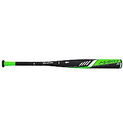 Easton MAKO XL COMPOSITE Youth Baseball Bat