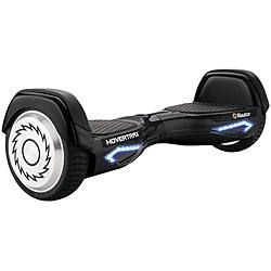 Razor Hovertrax 2