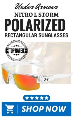 cheap under armour baseball sunglasses