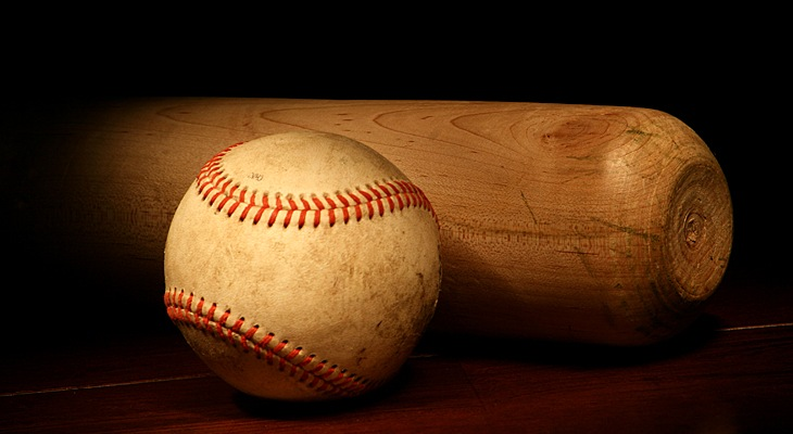 Best Baseball Bats For Kids Youths Adults Reviewed Rated
