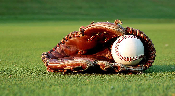 best baseball gloves brands