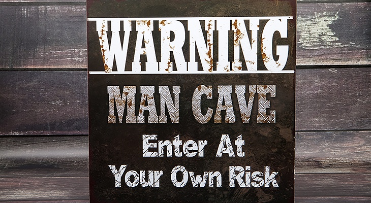 Man Cave Store Hamilton : How to create the ultimate mancave for your home