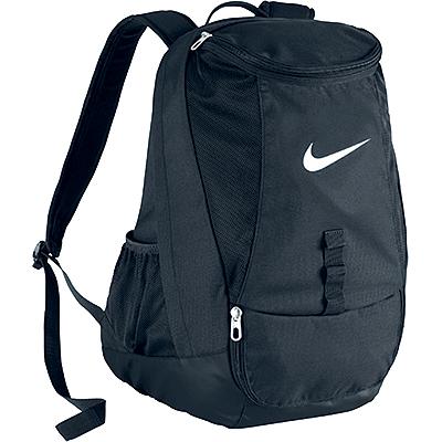 12 Best Soccer Backpacks With Ball Holder Or Pocket Reviewed